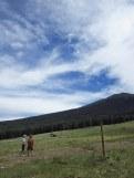 18-Flagstaff 2013 210