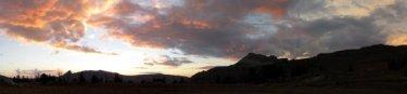 44-SunsetLake