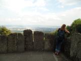 Overlook from Herkules